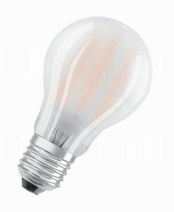 3490152-00000 E27/7,5 Watt LED Birne
