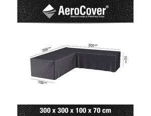 3322933-00000 AeroCover Loungehülle