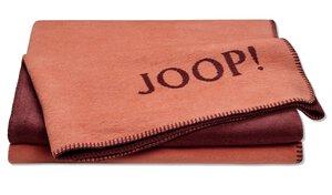 2793182-00057 Decke JOOP! Uni-Doubleface