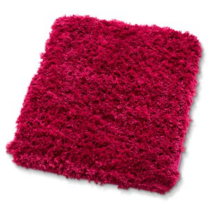 69 Atlas Fluffi rosa/lila M023941-00000
