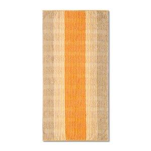 82 Cawö Cashmere Streifen 80 x 150 cm M010056-00000