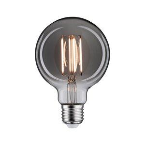 3349325-00000 E27/7 Watt LED Globe