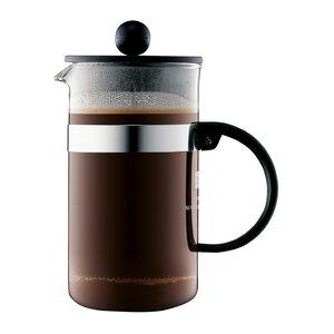 0179750-00000 Kaffeebereiter Bistro Noueveau
