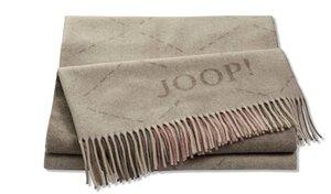 3485810-00001 Decke JOOP! Sensual Signature