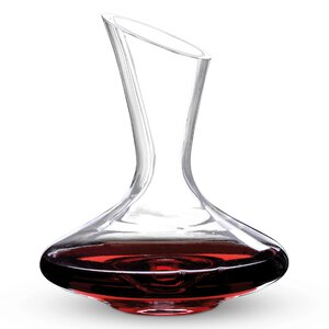 3269546-00000 Dekanter Vetro Glas