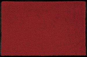 46 - Kleentex Uni AP 5 M014643-00000