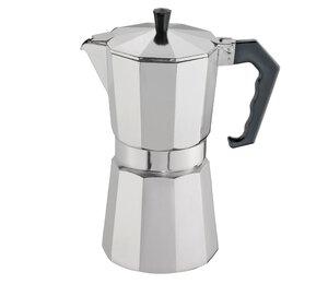 2886971-00000 Espressokocher Classico 9 T.