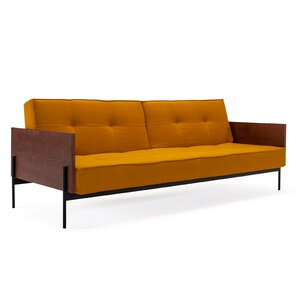 Innovation - Splitback Lauge Sofa M020526-00000