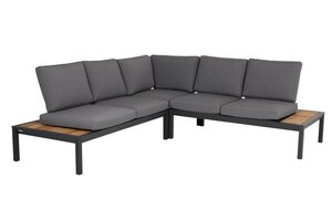 3616589-00000 Lounge