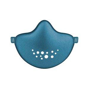 3530773-00000 HI Community Maske blau