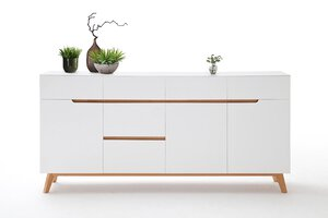 3200364-00001 Sideboard 3T/6S