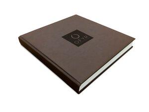 3583556-00000 Kochbuch EN-DE