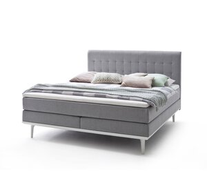 3306629-00001 Boxspringbett Massello