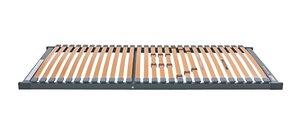 65 Hülsta hülstaflex comfort starr M021127-00000