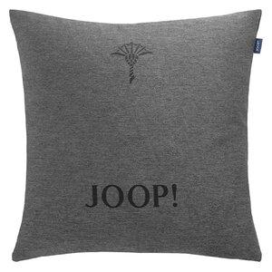 84 JOOP Evoke 40 x 40 cm M030831-00000