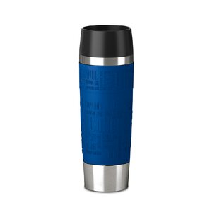 2756036-00000 Isolierbecher Travel Mug 0,36