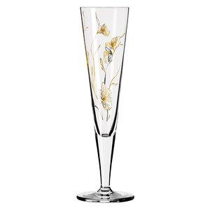 "3605467-00000 Champagner ""Goldnacht"" #7"
