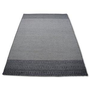 45- Dasheri IC-14573 grey M025854-00000