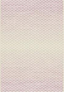 46- Balta Silla AP 28 M026590-00000