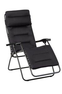 3574222-00001 RSX Clip AirComfort