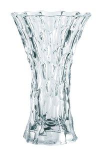 3158481-00000 Vase Sphere 24 cm