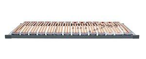 65 Hülsta hülstaflex premium starr M021129-00000