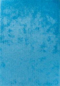 46- Soft Shaggy AP 21 M027965-00000
