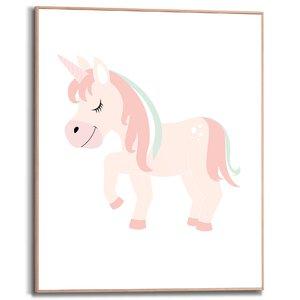 3578021-00000 Pink Unicorn