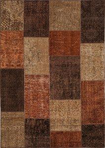 46 - I.C.I. Vintage Patchwork AP 16 M014786-00000