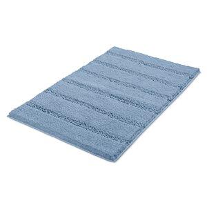 69 Kleine Wolke Monrovia stahlblau M024667-00000