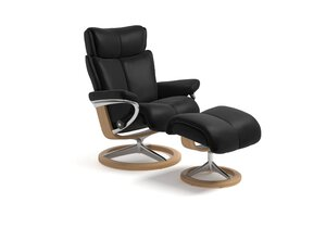 Stressless - Magic Signature
