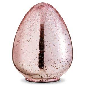 3472188-00000 Ei pink Glas