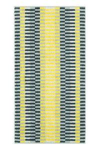 3333686-00004 Handtuch Level Mosaik