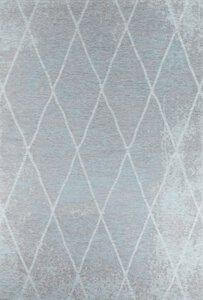 46- Fine Lines AP 4 M028001-00000