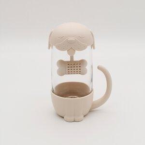 3316333-00000 Tee Hund