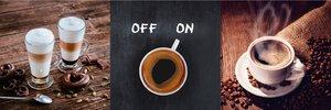 3363723-00000 Küche / Kaffee - Coffee Set II
