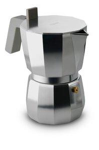 3362918-00000 Mokka Espressokocher 6 Tasse