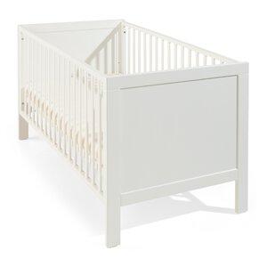 2700854-00001 Kinderbett LF 70x140 cm