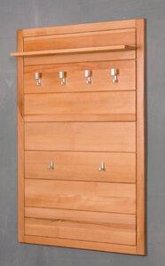 Woodline Basel/Genf Paneel 50310-70310 M028201-00000