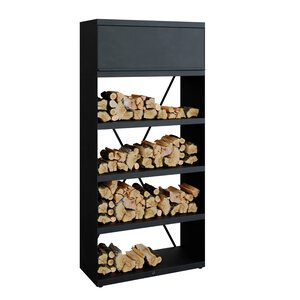 3583484-00002 Wood Storage 100