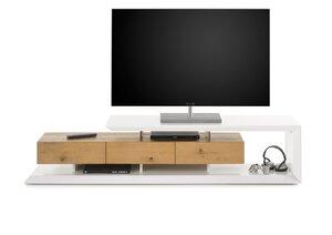3260740-00001 TV-Lowboard
