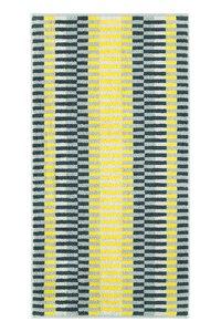 3333693-00004 Duschtuch Level Mosaik