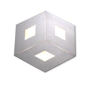 """3317769-00000 Deckenleuchte """"Box Comfort"""""""