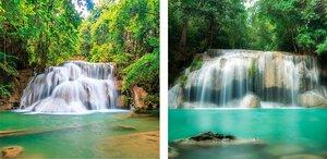 3308253-00000 Landschaft Wasserfallspecial p