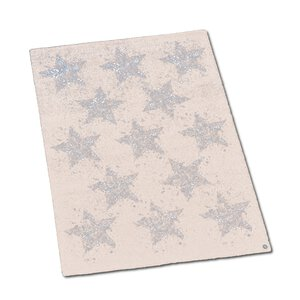 46 - Happy Stars 550 beige M002026-00000