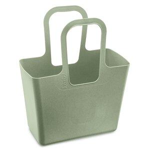 3343574-00000 Tasche XL organic green