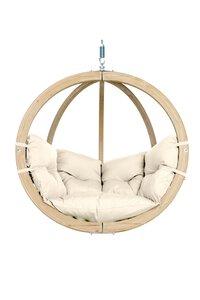 3481318-00001 Globo Chair
