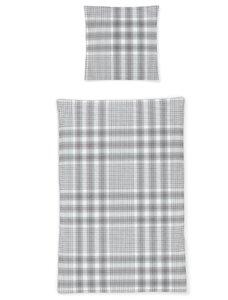 81 Irisette Calypso grau M029194-00000