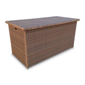2996402-00000 Kissenbox Geflecht 8x2 mm