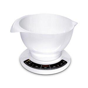 1944263-00000 Küchenwaage Culina pro 5 kg